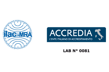 logo_Q_accredia.png